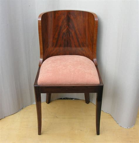 de coene stoel art decoration 1920 1930