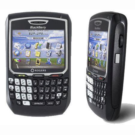 descargar whatsapp para blackberry 8700r gratis jad