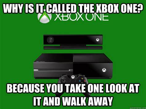 Xbox One Memes Quickmeme