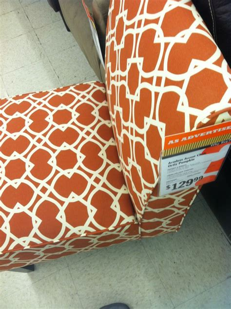 accent chairs at big lots home decor