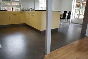 Betonoptik Boden Selber Machen : fugenlose dusche selber machen raum und m beldesign ~ Michelbontemps.com Haus und Dekorationen