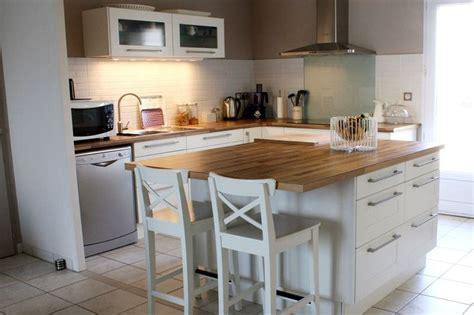 ilots de cuisine but ilot central cuisine ikea id 233 es deco maison cuisine ikea cuisine et ikea