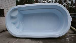 Piscine Coque Pas Cher : piscine coque pas cher https ~ Mglfilm.com Idées de Décoration