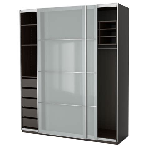 comely how to build a stand alone wardrobe closet