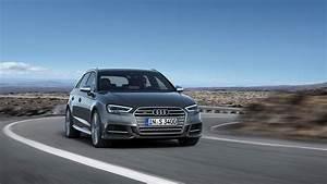 Audi Royan : audi s3 sportback c a r audi la rochelle royan 17 ~ Gottalentnigeria.com Avis de Voitures