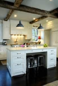 design cabinet kitchen 44 best white appliances images on kitchen 3158