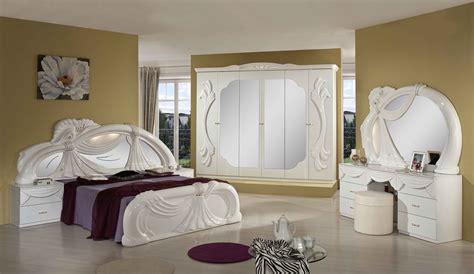 chambre à coucher pas cher charmant chambre a coucher pas cher maroc et les chombre
