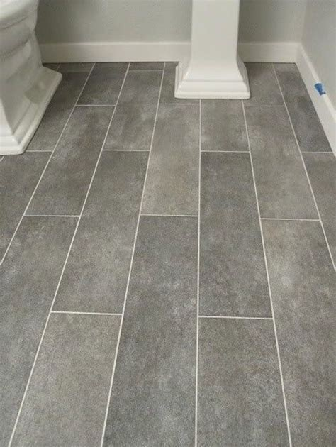 tile floor bathroom ideas 40 grey bathroom floor tile ideas and pictures master