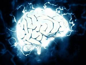 Wie Eisprung Berechnen : was unterscheidet normale kopfschmerzen von migr ne eisprung ratgeber fruchbare tage berechnen ~ Themetempest.com Abrechnung