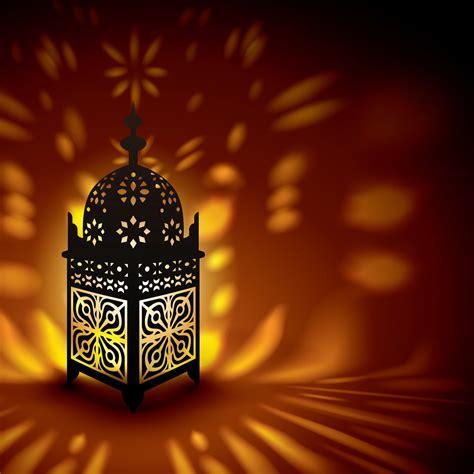 ramadan poem muslimah bloggers