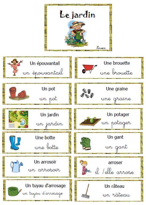 vocabulaire de cuisine en anglais ustensile de jardin avec les meilleures collections d 39 images