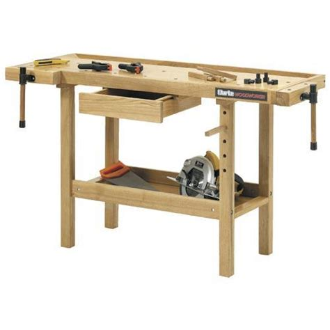 woodwork wooden workbenches uk  plans