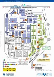 Best Hospital Map Ideas And Images On Bing Find What You Ll Love