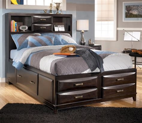 freight furniture top 25 locations to buy unclaimed freight furniture Unclaimed