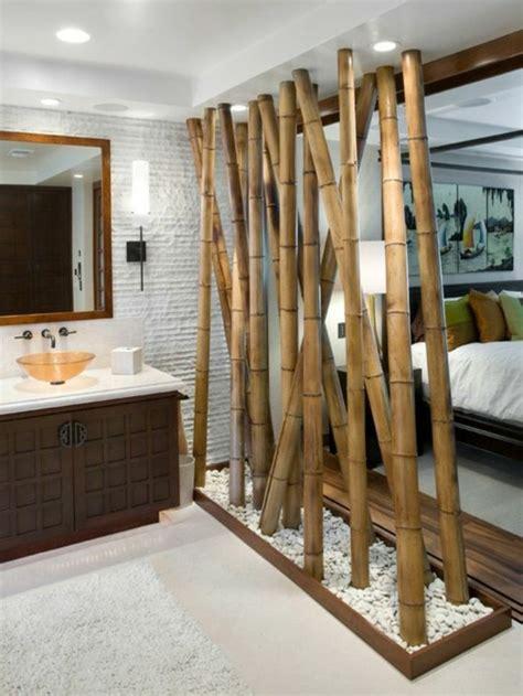bains de si e quelle couleur salle de bain choisir 52 astuces en photos