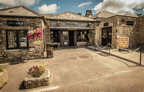 jamaica inn attractions  days  cornwall