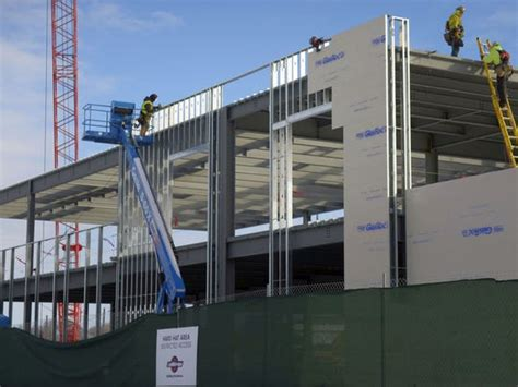 Dr Ebben Green Bay by Tailgate Zone Comes Bellin Health Rises