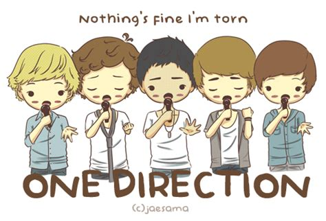 direction images  direction cute drawings