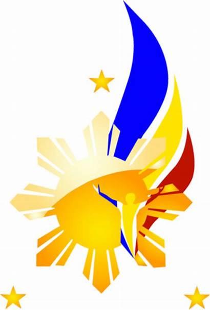 Flag Philippine Philippines Clip Vector Filipino Clipart