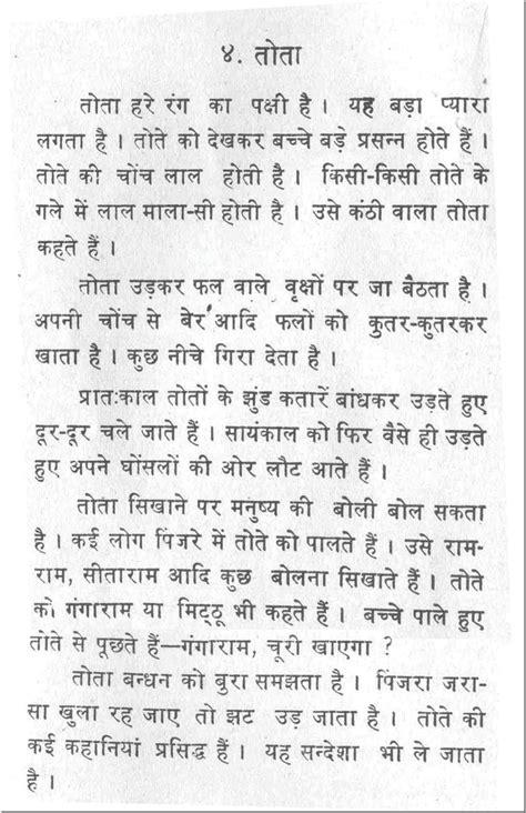 essay  eagle bird  hindi