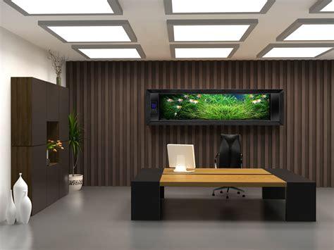 modern office design ceo office design wonderful