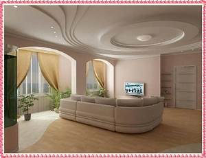 Fashionable Ceiling Designs Ceiling different picture 2016