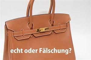 Hermes Taschen Kelly Bag : hermes birkin bag f lschung erkennen cloversac ~ Buech-reservation.com Haus und Dekorationen