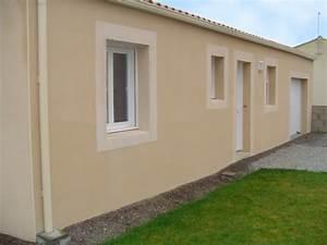 couleur ton pierre facade oe16 jornalagora
