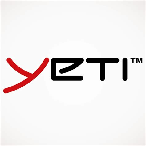 yeti logo www imgkid com the image kid has it