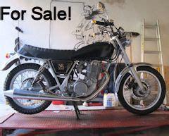yamaha sr 500 kaufen travelade de verkaufe privat sr 500 motorrad und teile gebraucht
