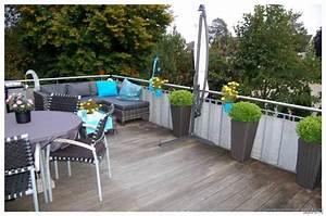 Zählt Terrasse Zur Wohnfläche : 7 tipps f r die perfekte terrasse ~ Lizthompson.info Haus und Dekorationen