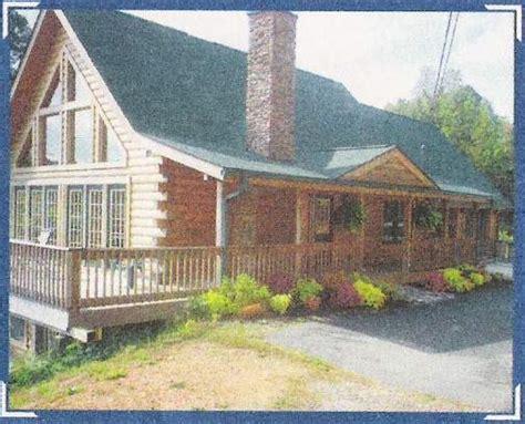 norris lake cabin rentals norris lake vacation rental furnished