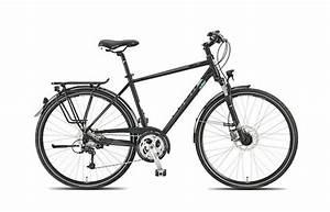Ktm Bikes Preise : preise f r fahrr der in d sseldorf s d vergleichen ~ Jslefanu.com Haus und Dekorationen