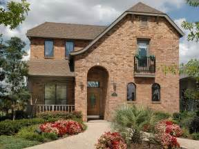 Stunning Houses With And Brick by Top 6 Exterior Siding Options Hgtv