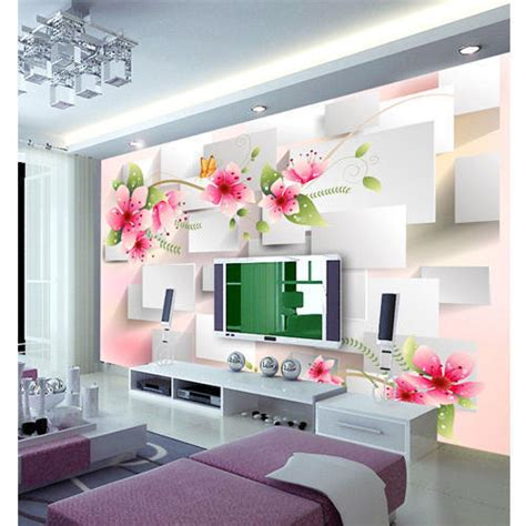 dds multicolor floral  wallpaper chola interior id