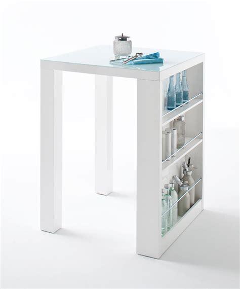 Barschrank Hochglanz Weiß  Bestseller Shop Für Möbel Und