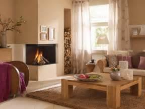 wohnzimmer farben beispiele ideen wandfarbe wohnzimmer