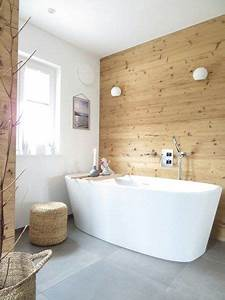 Die Besten Bäder : die besten 25 traumhafte badezimmer ideen auf pinterest duschfliesen gro e b der und bad wand ~ Markanthonyermac.com Haus und Dekorationen