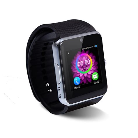 android smart watches smart gt08 android smartwatch s with