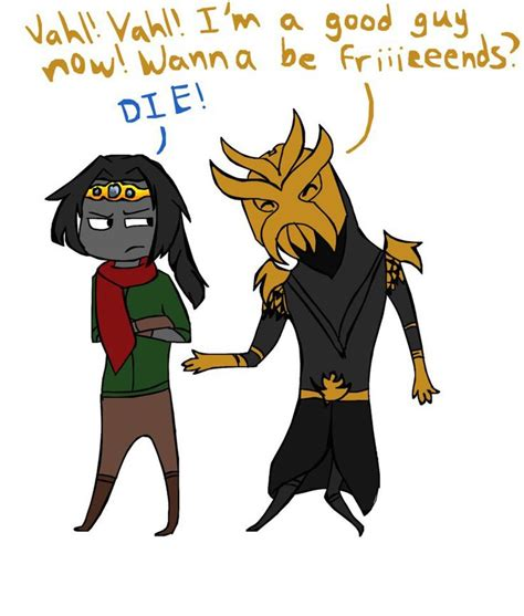 19 Best The First Dragonborn Images On Pinterest The