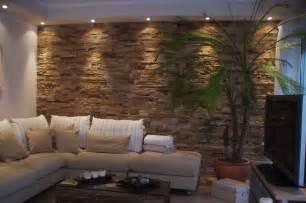 wohnzimmer tapezieren wohnzimmer ideen farbe streich einrichtungs wandfarben wandgestaltung modern tapezieren