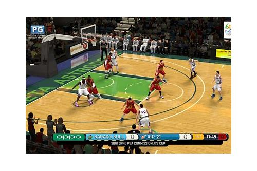 download nba 2k16 highly compressed android