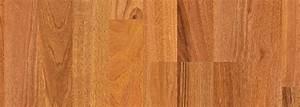 Macken Im Parkett Ausbessern : gnstiger laminat beautiful laminat eiche antik grau joka ~ Michelbontemps.com Haus und Dekorationen