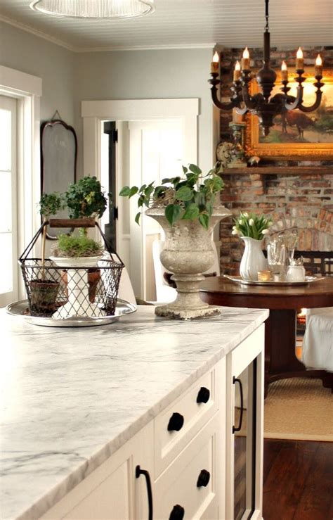 cabinets trim ceiling white dove wall color  gray