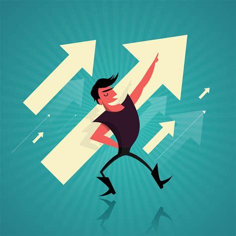 agile leadership welche methoden gibt es tivity blog