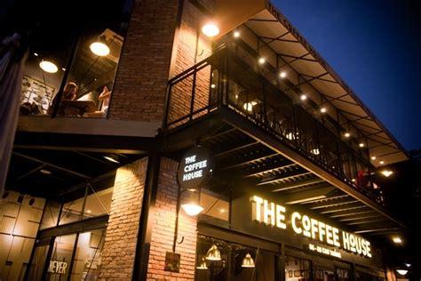 Top 10 Thương Hiệu Cà Phê Nổi Tiếng Nhất Việt Nam Coffee Maker Walmart Costa Employee Benefits Makers Reddit Jcpenney Uk Menu T�rkiye That Make Hot Price