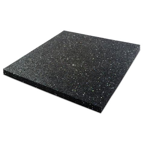 rubber mat flooring anti vibration rubber mats