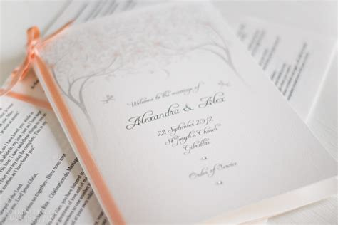 wedding place card and summer weddings collection invitation and