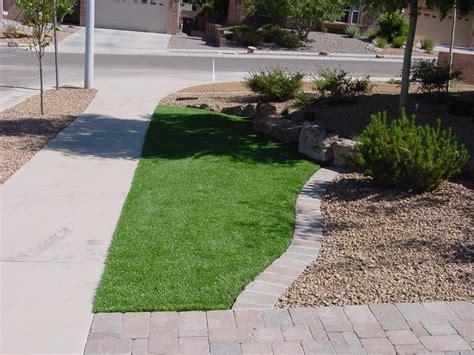 Landscape Edging & Mow Strips