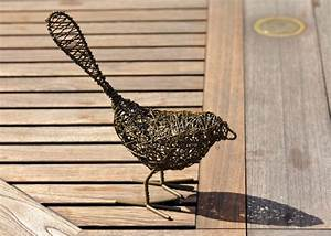 Buy Wire Bird